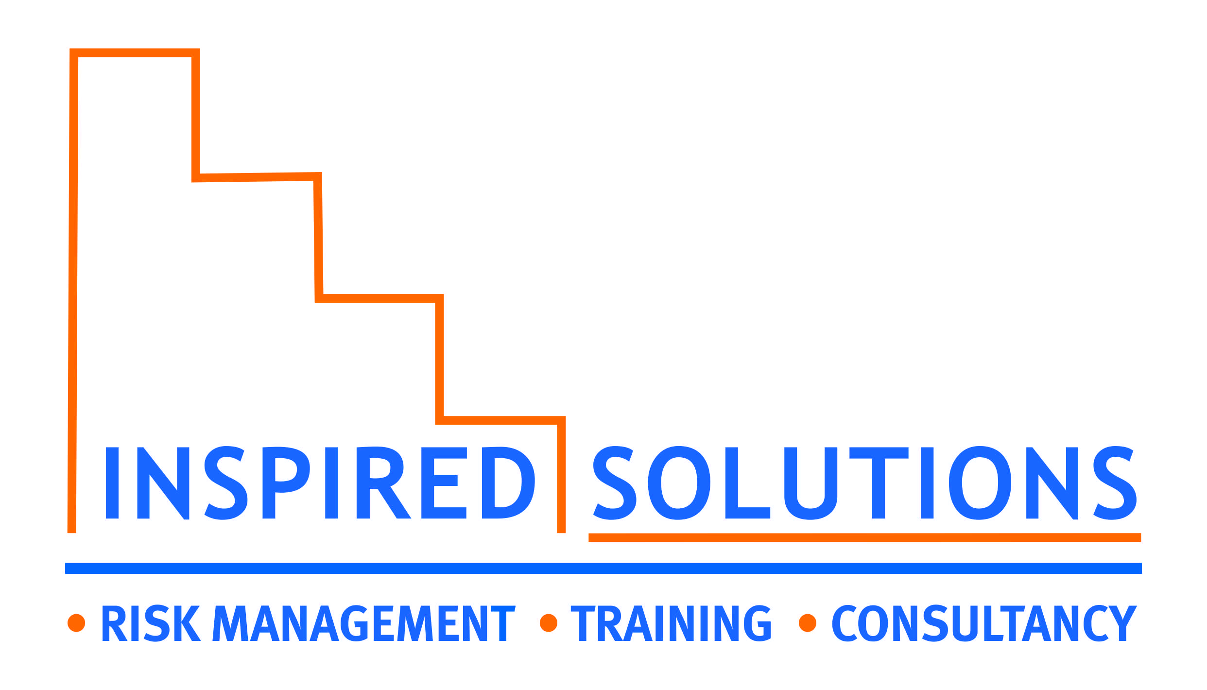 logo_Inspired Solutions LLC_03-01-2019